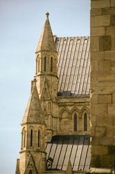 York_Minster_034.jpg
