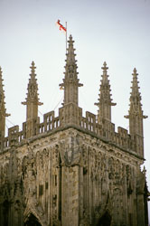 York_Minster_036.jpg