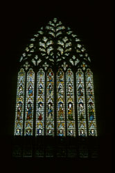 York_Minster_059.jpg