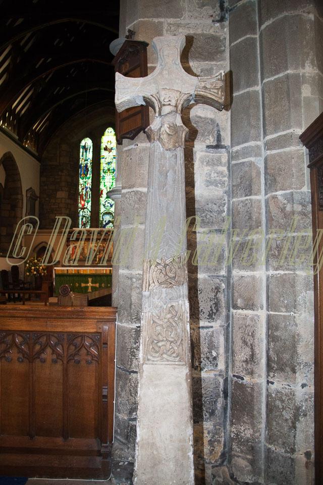 All_Hallows_Church,_Kirkburton-016.jpg