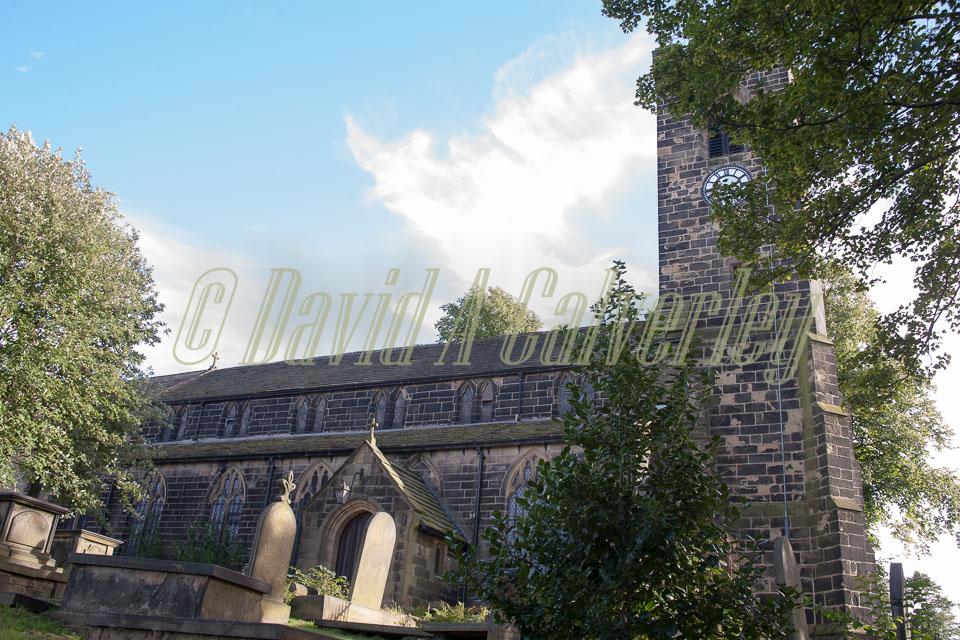 All_Hallows_Church,_Kirkburton-051.jpg