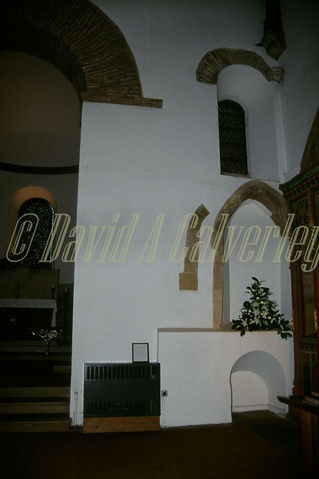 Brixworth_Church_006.jpg