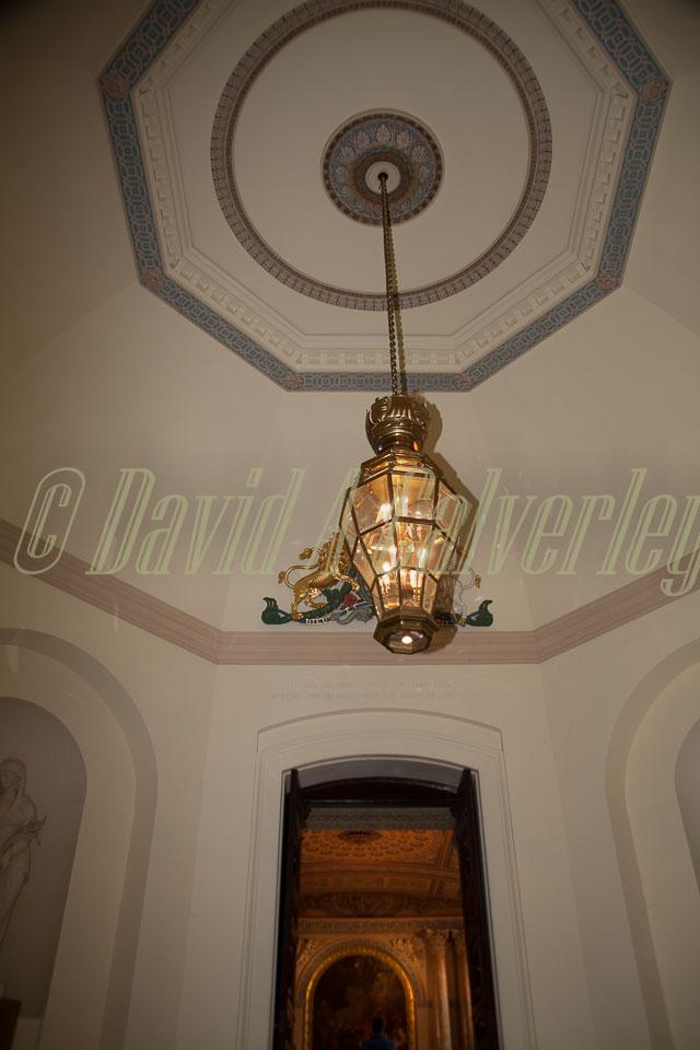 Chapel_-007.jpg