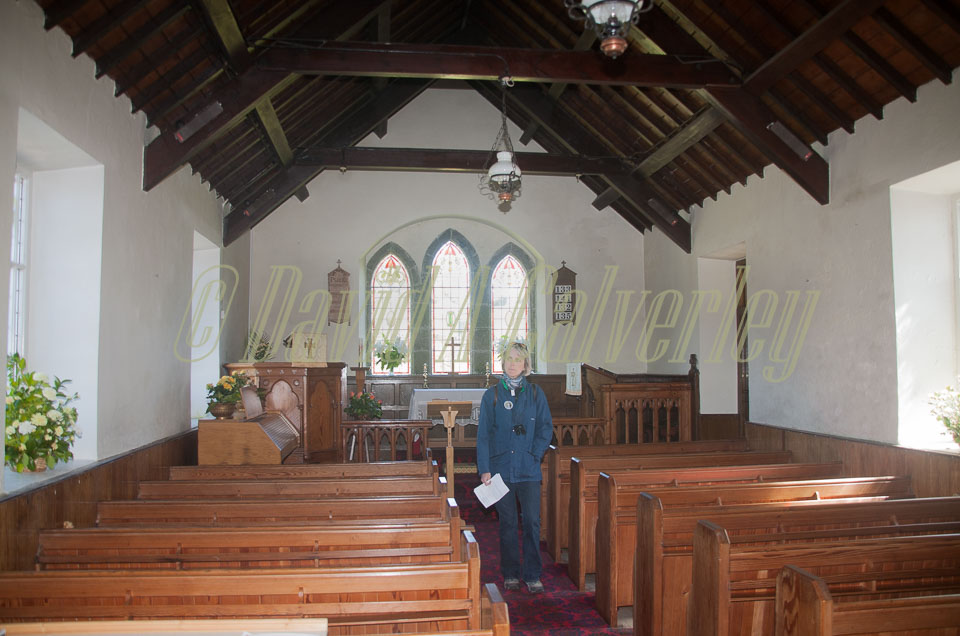 Cregneash_Church_001.jpg