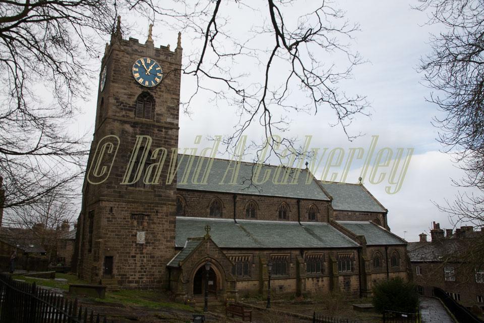 Howarth_Church_-011.jpg
