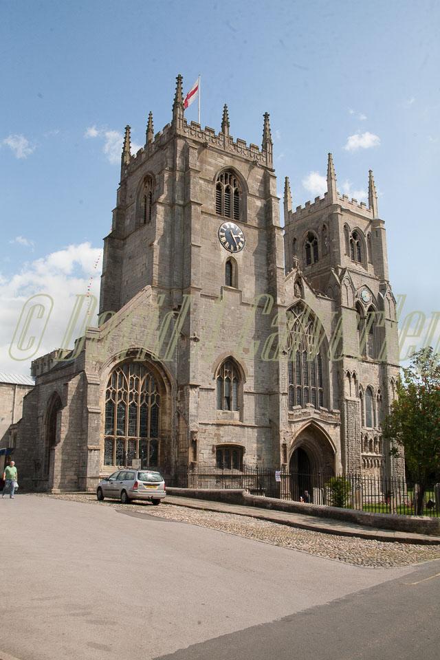 King's_Lynn_Church_008.jpg