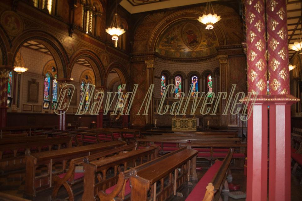 King's_University_Chapel_-001.jpg