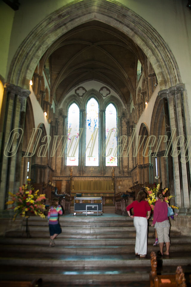 St_Leonard's_Church,_Hythe-015.jpg