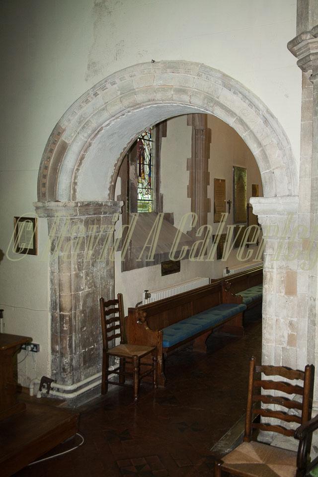 St_Leonard's_Church,_Hythe-021.jpg
