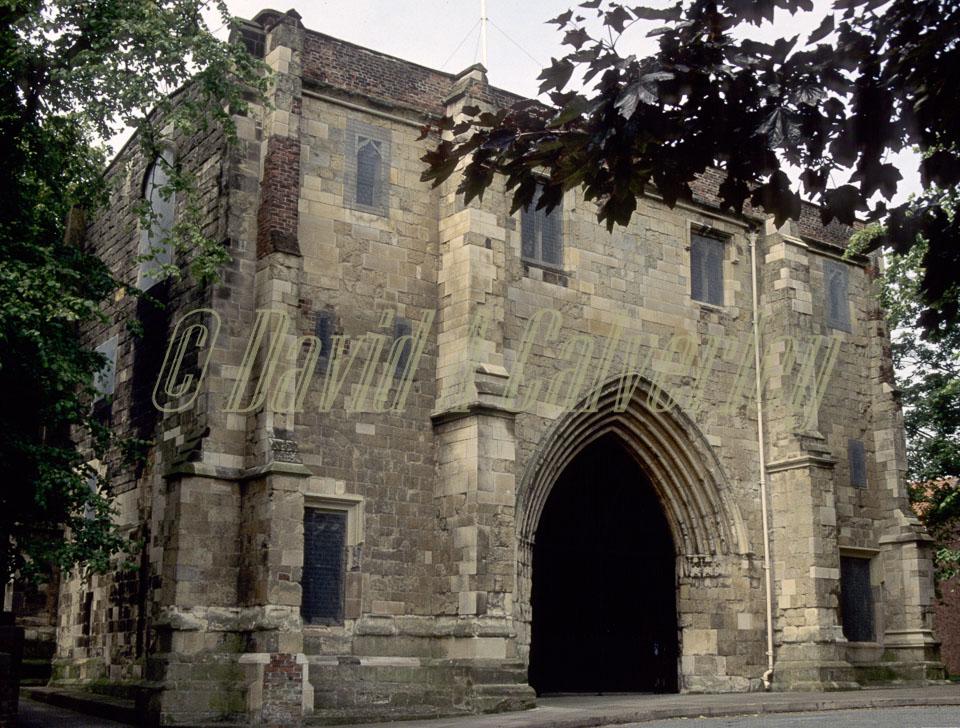 St_Mary's_Priory_Church,_Bridlington_015.jpg