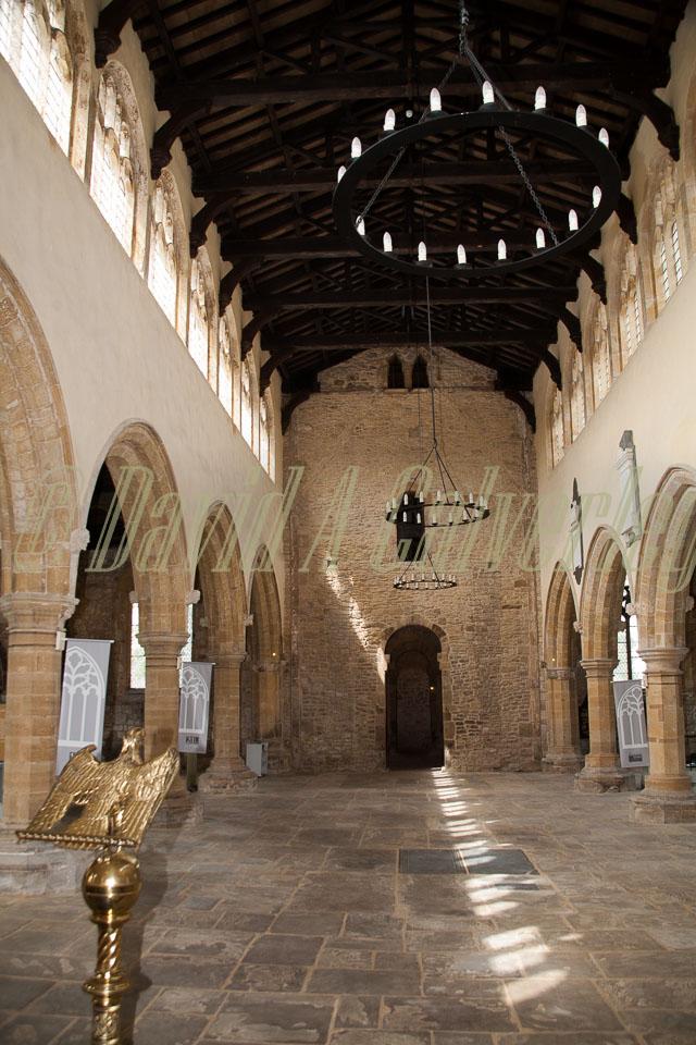 St_Peter's_Church,_Barton-On-Humber_-037.jpg