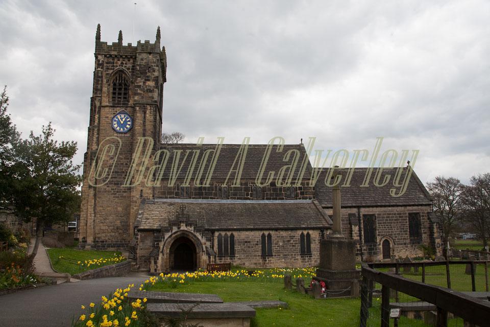 St_Wilfrid's_Church,_Calverley_-042.jpg