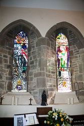 All_Hallows_Church,_Kirkburton-003.jpg