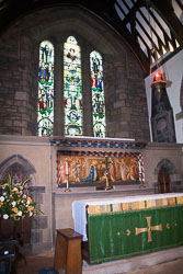 All_Hallows_Church,_Kirkburton-005.jpg