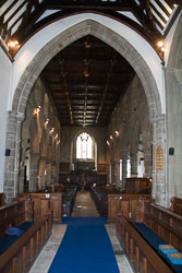 All_Hallows_Church,_Kirkburton-008.jpg