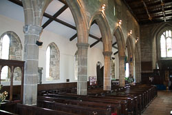 All_Hallows_Church,_Kirkburton-011.jpg