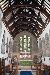 All_Hallows_Church,_Kirkburton-014.jpg