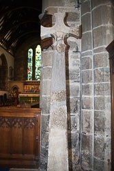 All_Hallows_Church,_Kirkburton-016.jpg