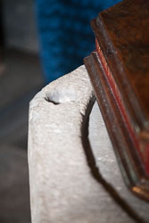 All_Hallows_Church,_Kirkburton-020.jpg