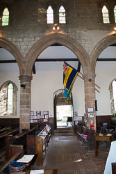 All_Hallows_Church,_Kirkburton-028.jpg