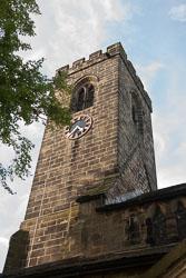 All_Hallows_Church,_Kirkburton-035.jpg