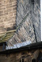 All_Hallows_Church,_Kirkburton-036.jpg