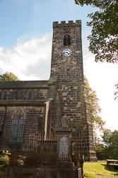 All_Hallows_Church,_Kirkburton-050.jpg