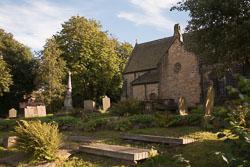 All_Hallows_Church,_Kirkburton-058.jpg