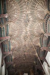 Brasenose-College-Chapel,-Oxford-002.jpg