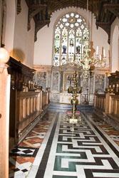 Brasenose-College-Chapel,-Oxford-009.jpg