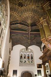 Brasenose-College-Chapel,-Oxford-013.jpg