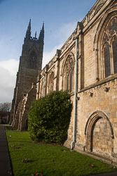 Bridlington_Priory_Church_-010.jpg