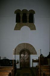 Brixworth_Church_003.jpg