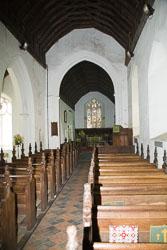 Burgh_Castle_Church_003.jpg