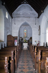 Burgh_Castle_Church_004.jpg