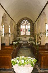 Dartmouth_Castle_Church_02.jpg