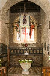 Dartmouth_Castle_Church_03.jpg