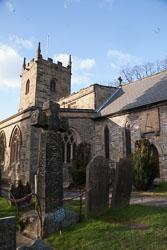 Eyam_Parish_Church_-009.jpg