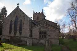 Eyam_Parish_Church_-011.jpg