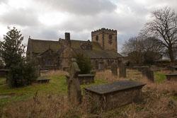 Hartshead-Church,-Kirklees-013.jpg