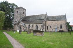 Hovingham,-All-Saints--001.jpg
