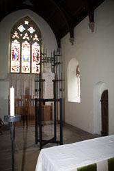 Hovingham,-All-Saints--007.jpg