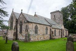 Hovingham,-All-Saints--022.jpg