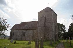 Kenardington_Church,_Kent_-001.jpg