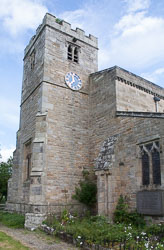 Lastingham,-St-Mary's-Church--003.jpg