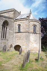 Lastingham,-St-Mary's-Church--004.jpg