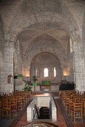 Lastingham,-St-Mary's-Church--010.jpg