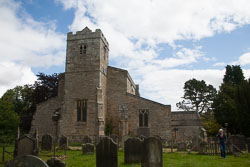 Lastingham,-St-Mary's-Church--042.jpg