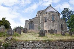 Lastingham,-St-Mary's-Church--049.jpg