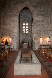 Lastingham,-St-Mary's-Church--111.jpg